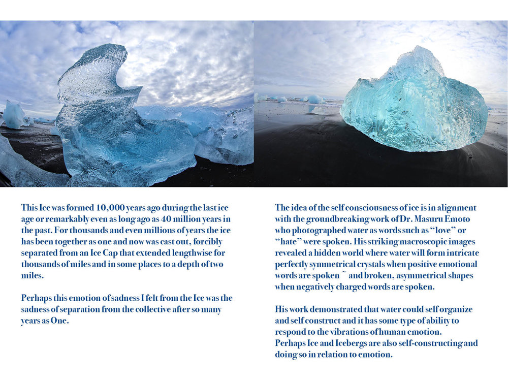 Sailing_Thru_Icebergs_article_8.jpg