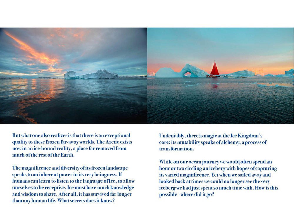 Sailing_Thru_Icebergs_article_11.jpg