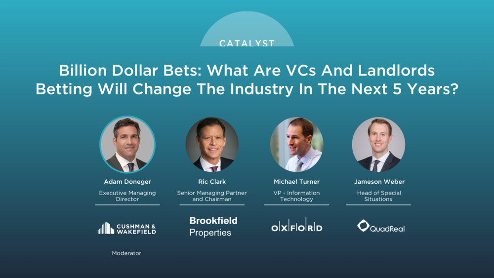 Panel - Billion Dollar Bets.png