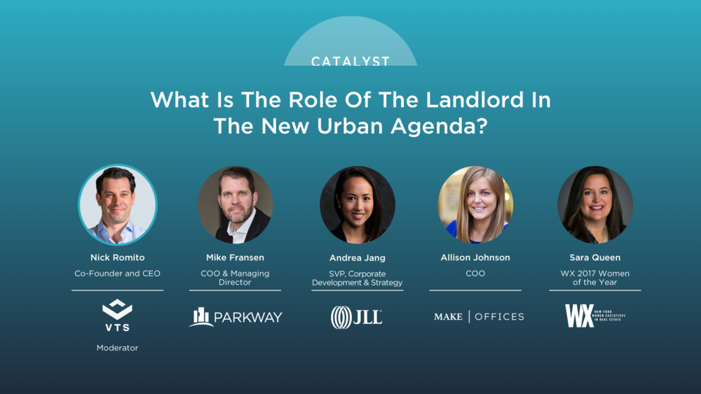 Panel - Role of the Landlord.png