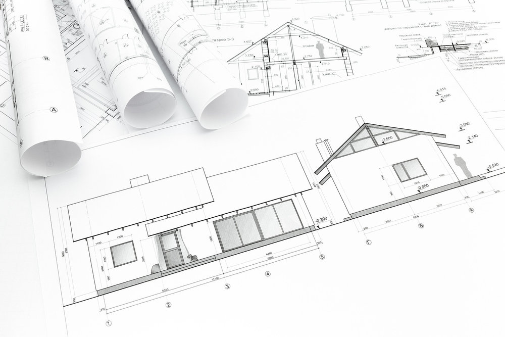 Talk to us about your next project - Expert advice and consultation on your next renovation or custom home.
