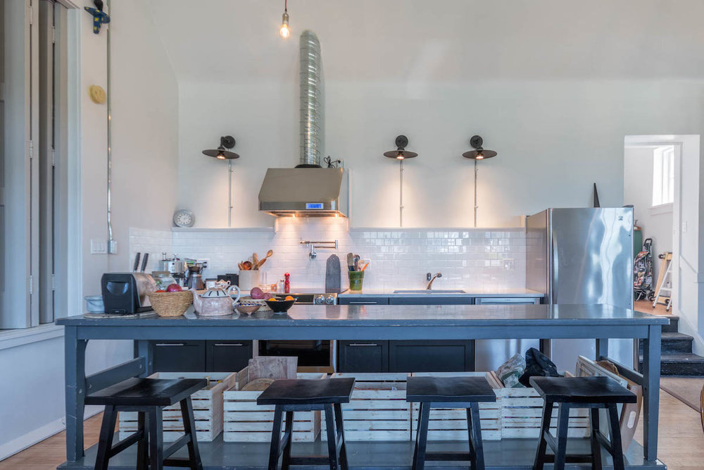 Kitchen Renovation 1.jpg
