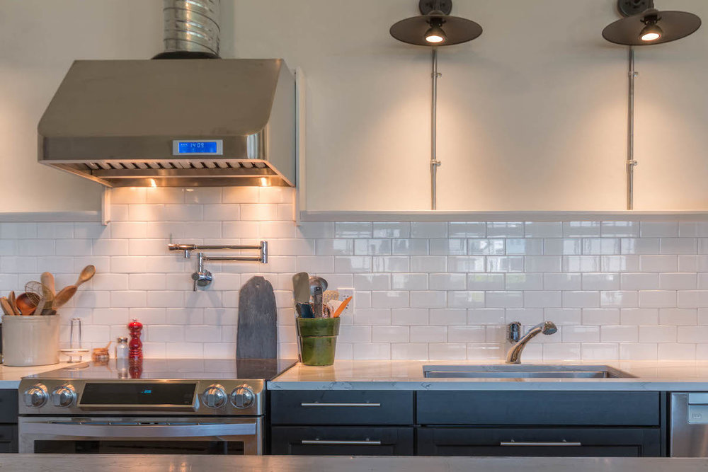 Kitchen Renovation 2.jpg