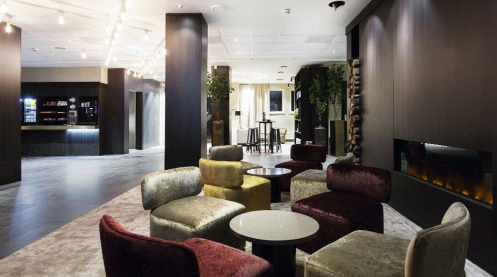 qh_grandkristiansund_hotell_lobby.jpg