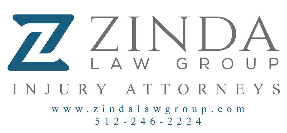 Zinda_Logo_PI_Horizontal injur attys phone number 11.13.17.jpg