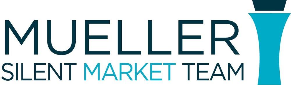 Mueller Silent Market Team Logo.jpg