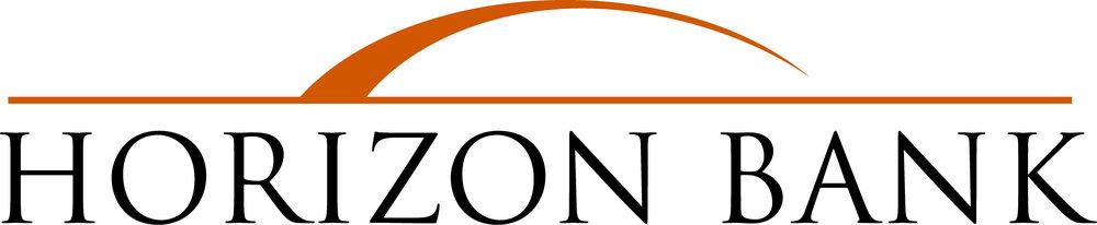 Horizon Bank Logo HD.jpg