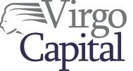 Virgin Capital.jpg