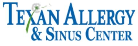 Texan+Allergy+And+Sinus.jpg