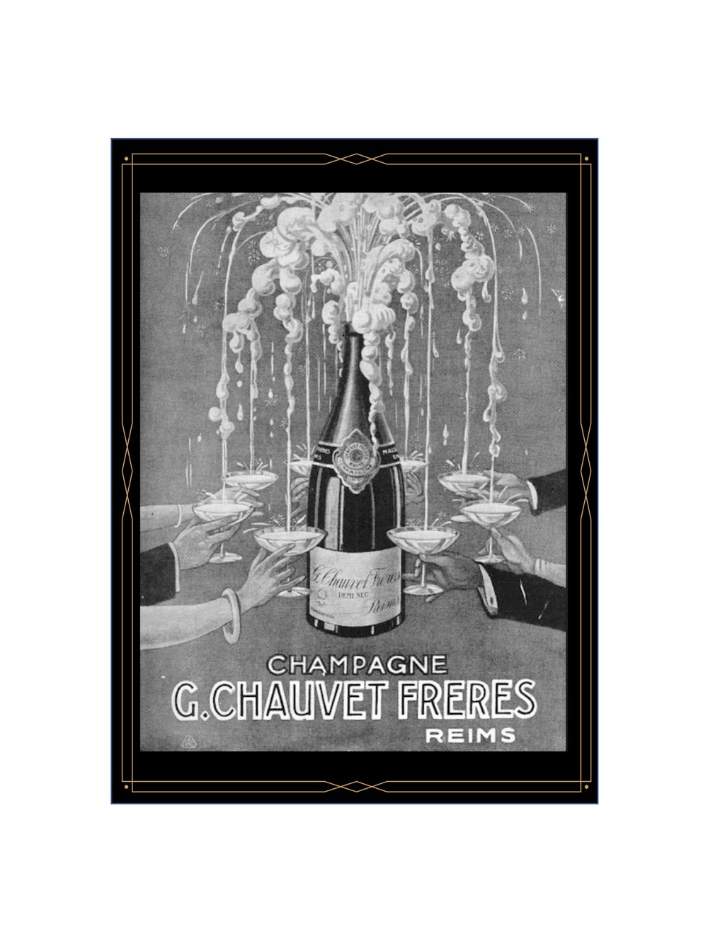 Champagne Poster.jpg