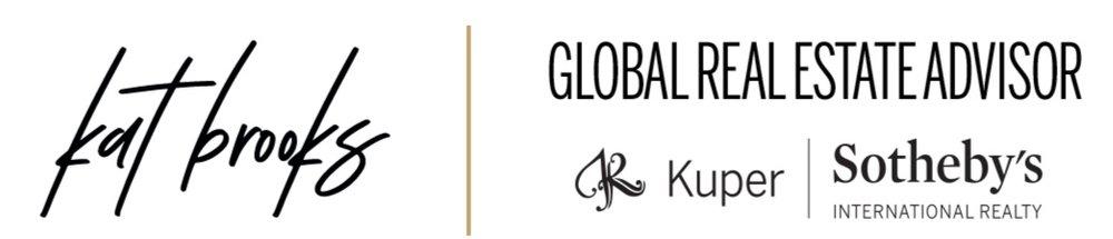 Brooks_Kat_Sponsorship_logo.jpg