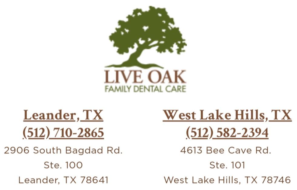 Live+Oak+Dental.jpg