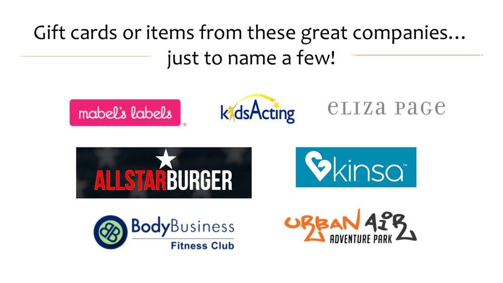 Items company logos.jpg