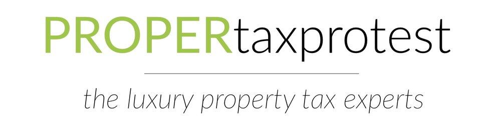 Proper Tax BlackLogoNew (1).jpg