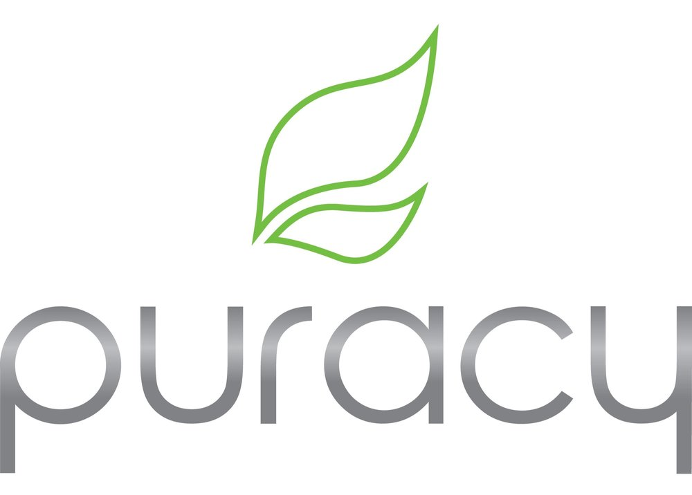 puracy_logo_outline_stack.jpg