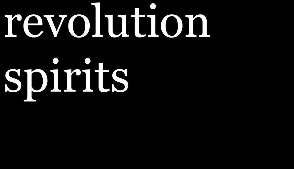 Revolution+Spirits+Logo.jpg