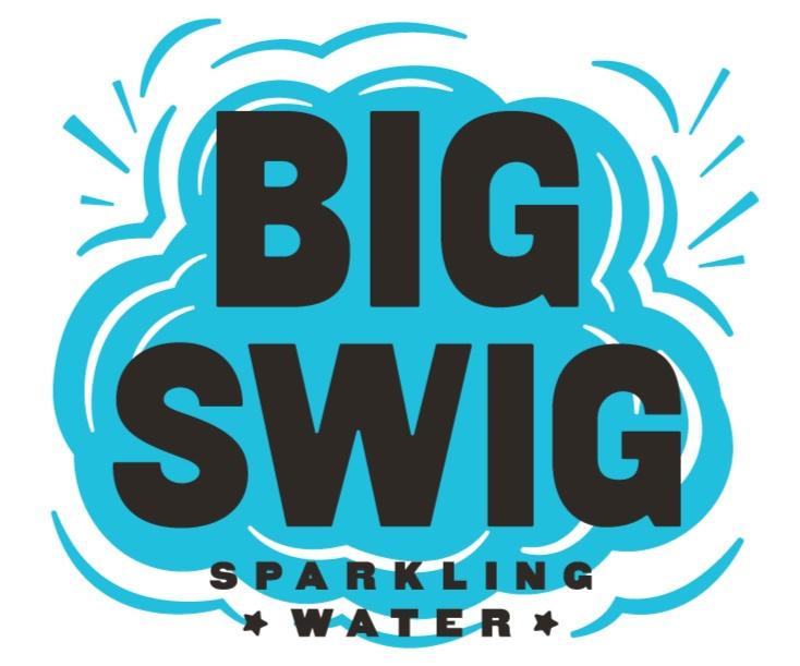 BIGSWIG_PrimaryLogo_WHITE.jpg