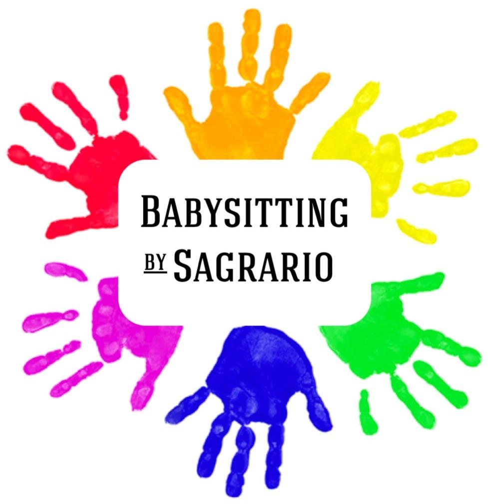 Sagrario+Image.jpg