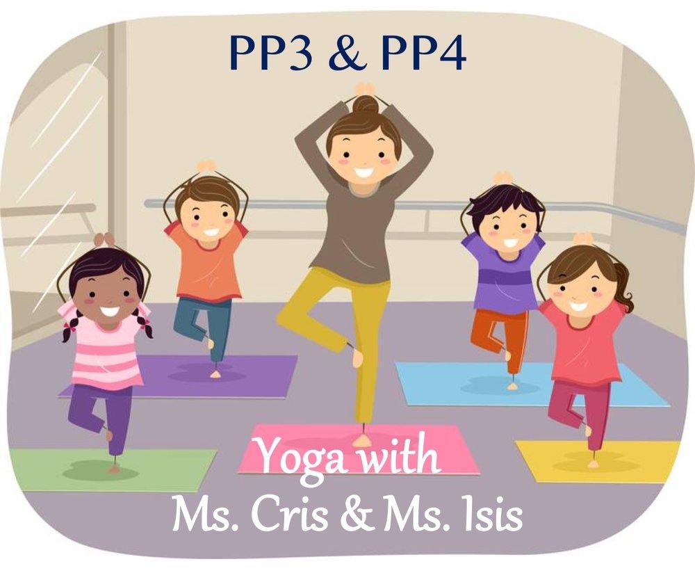 PP3+PP4+Yoga+image.jpg