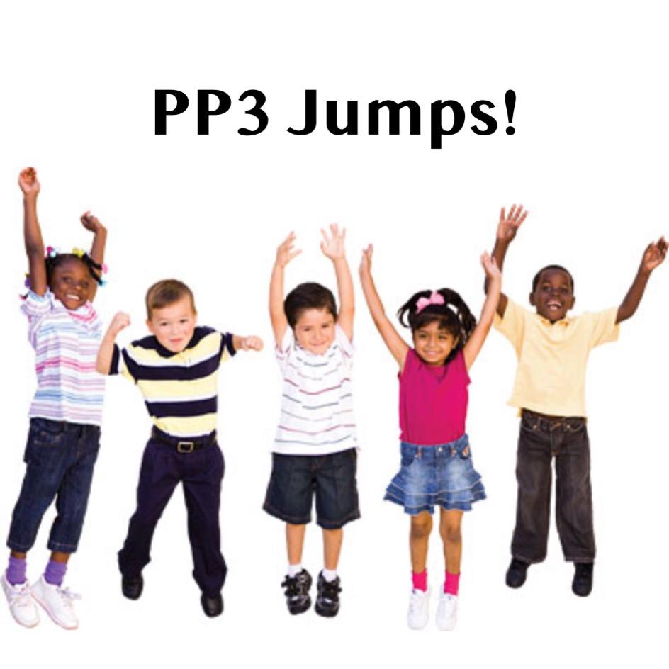 Brenda Kids Jumping.jpg