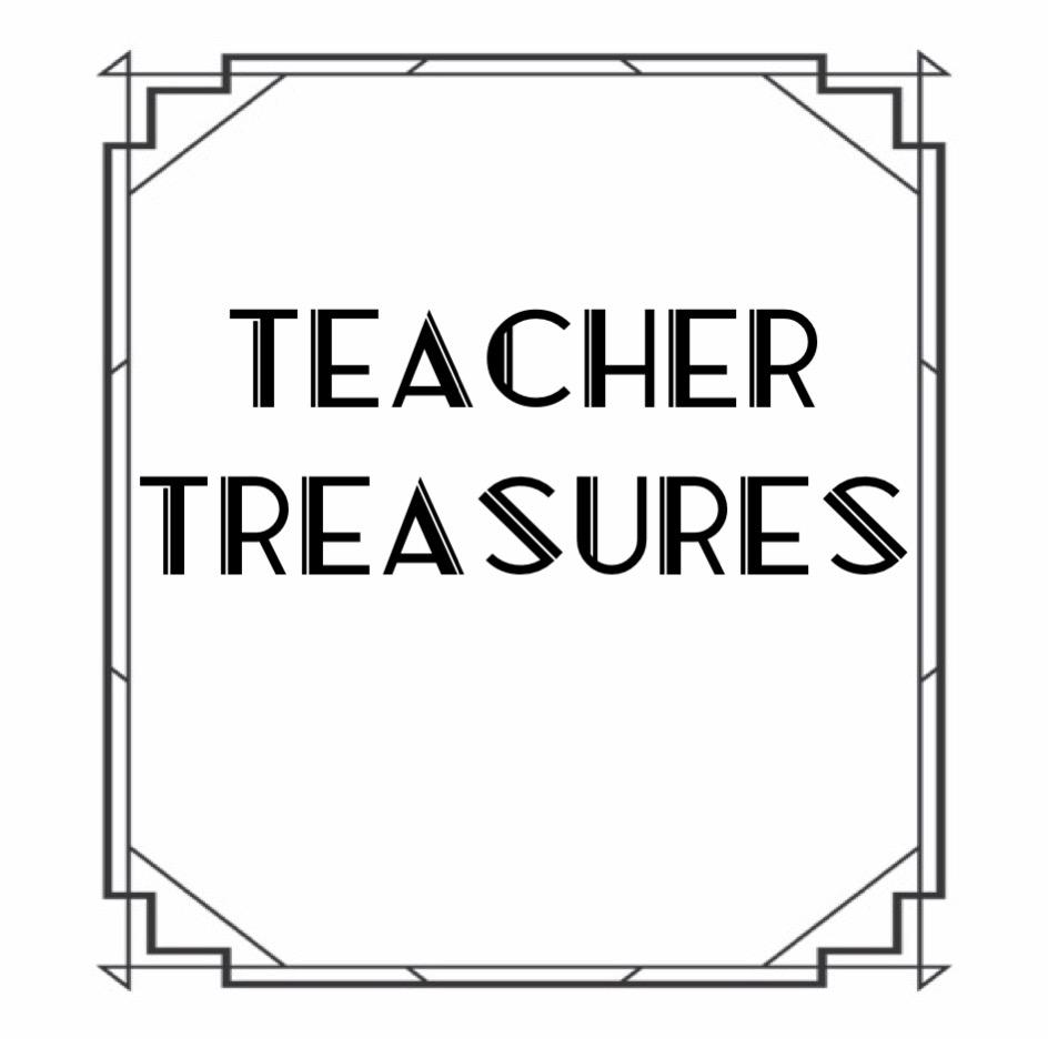 Teacher Treasures Image.jpg