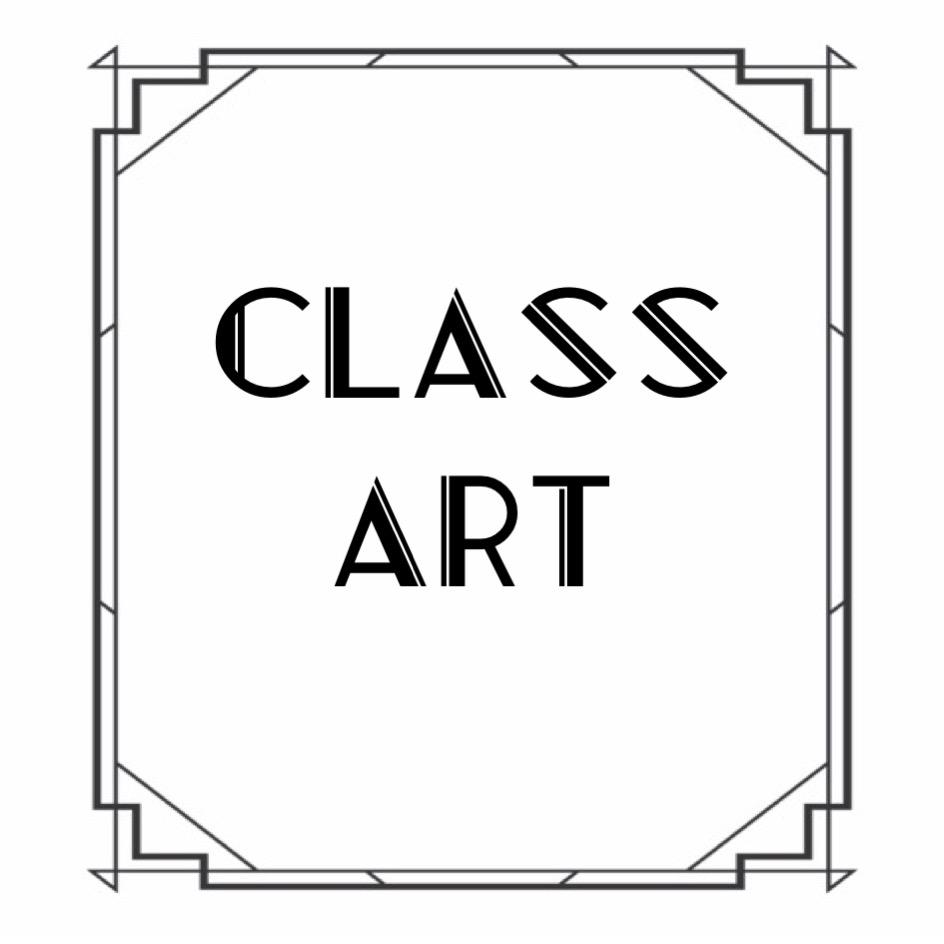 Class Art.jpg