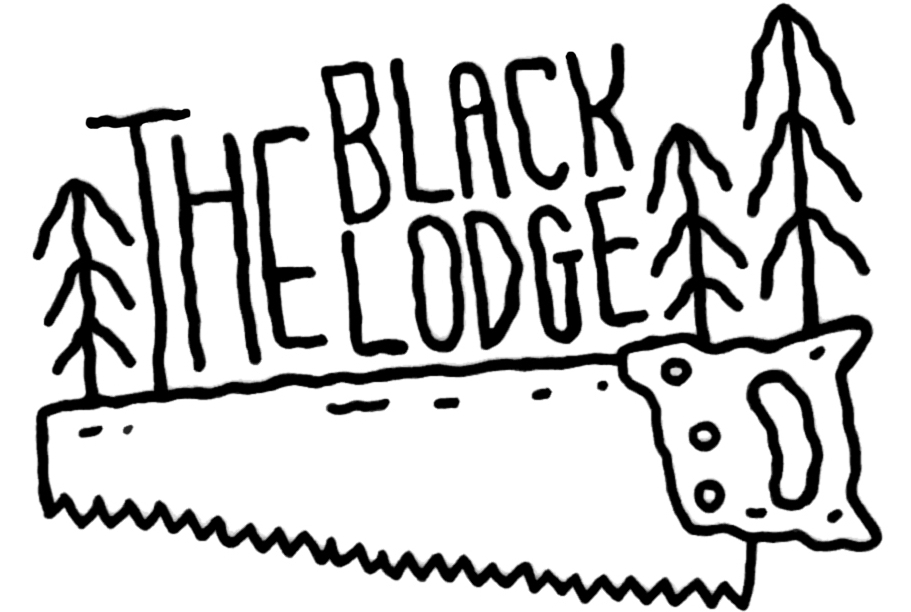 blacklodgesaw copy.jpg