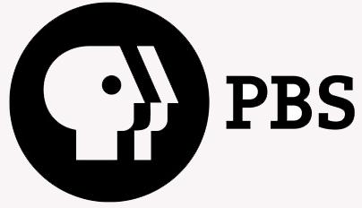 LJ_PBS.jpg