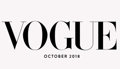 Vogue 02.jpg