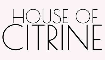 House of Citrine.jpg
