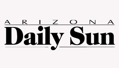 AZ Daily Sun.jpg