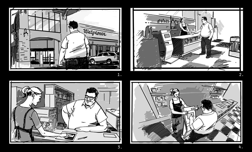 Storyboards_01_Jonathan_Case