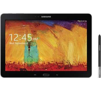 Note_10_Samsung