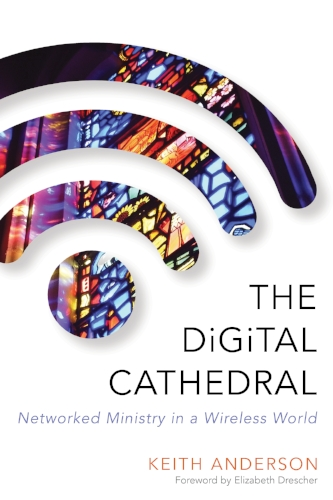 The Digital Cathedral full rgb 2.jpg