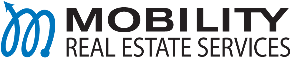 Mobility Real Estate Services