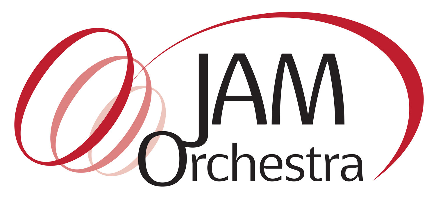 The JAM Orchestra