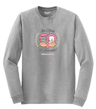 oinking-acres-be-kind-long-sleeve-tshirt.jpg