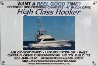 high_class_hooker_sm.jpg