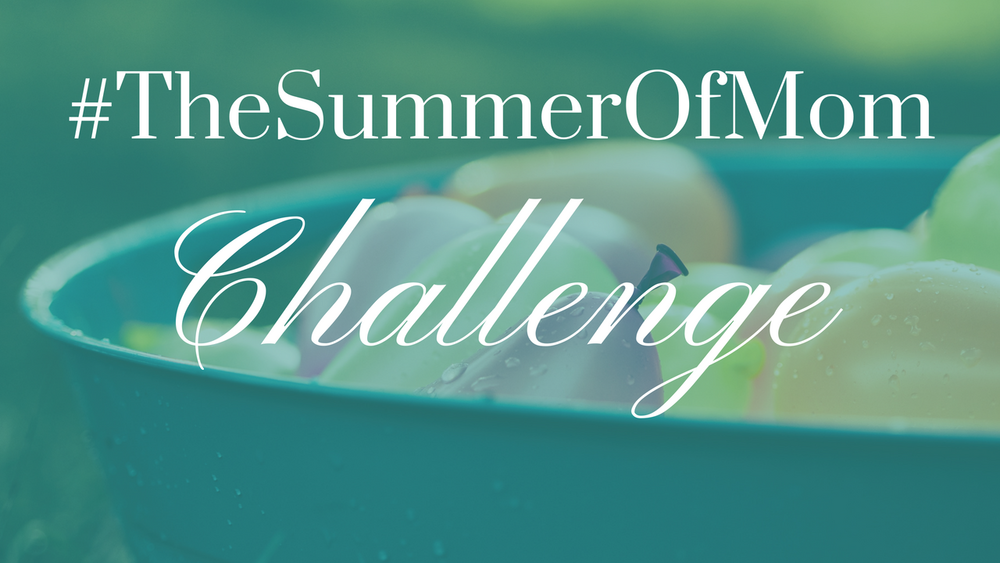 challenge+(1).png