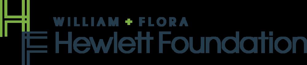 logo-hewlett.png