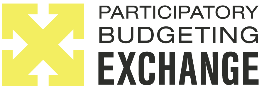 Participatory Budgeting Exchange