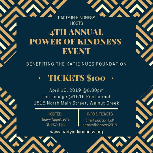 2019 POK Invite.png