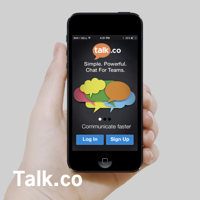 talk-cover.png