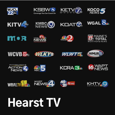hearst-cover.png