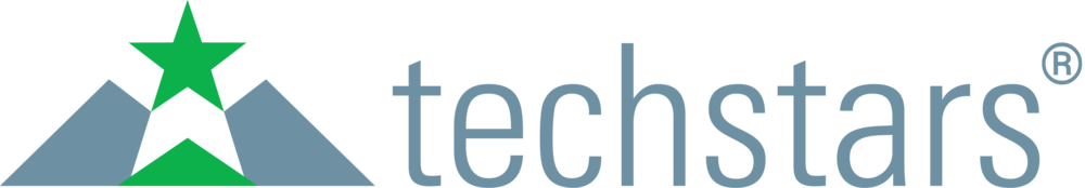 techstars-logo-horizontal-color-RGB_rgb.png