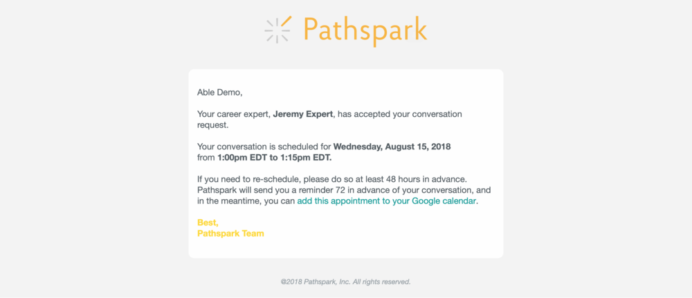 Pathspark_1_minute_and_51_seconds.png