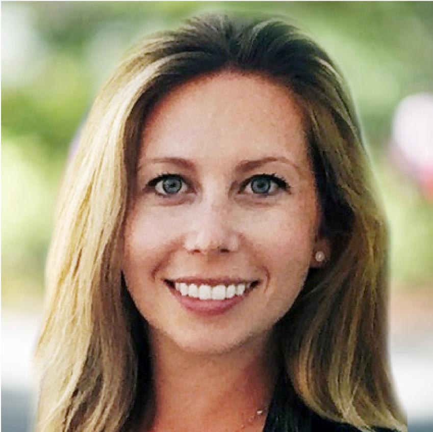 Jessica Glynn, LMSW -
