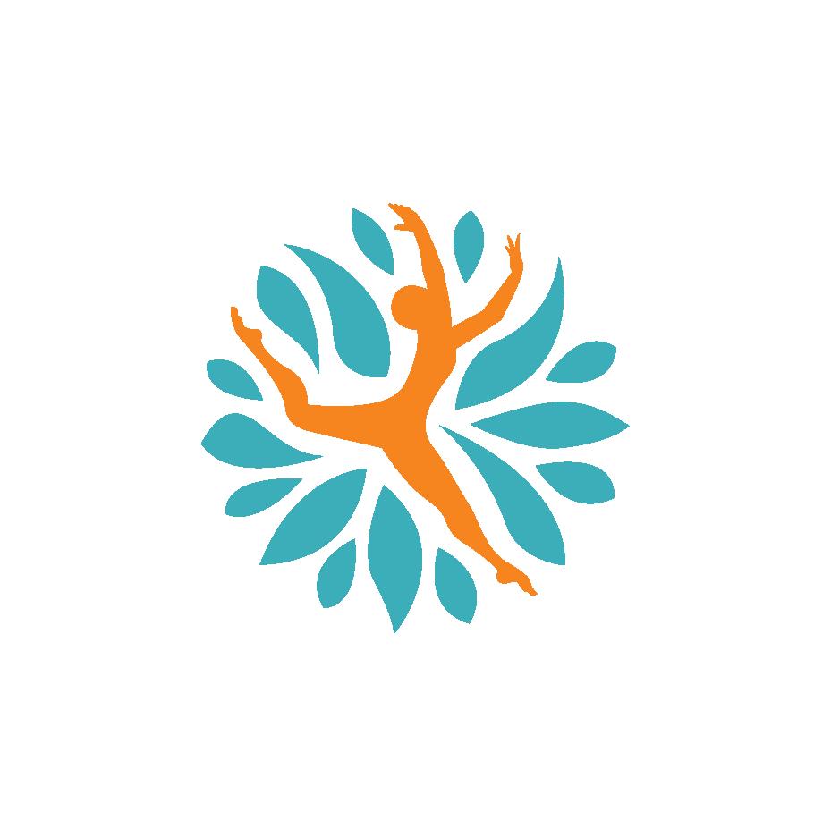CobbPsychotherapy_logo_SCREEN-02-PADDING.png