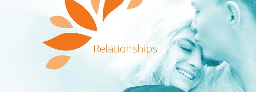 text_relationships.jpg