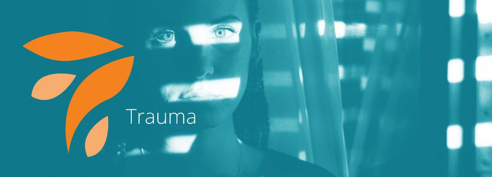 text_trauma.jpg